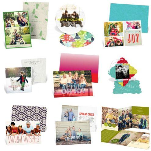 Pear Tree Greetings Collage via www.mindfulmomma.com