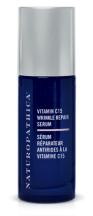 Naturopathica wrinkle repair serum via mindfulmomma.com