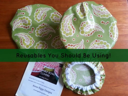 Unique reusable products to try via mindfulmomma.com