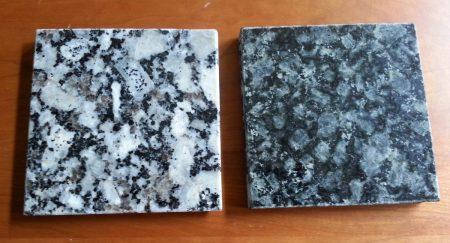 Minnesota granite via mindfulmomma.com