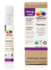 Balanced-Guru-Fearless-Mist via mindfulmomma.com