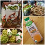 Beverages With Benefits – Trends From the Natural Products Expo