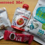 Just Add Superseeds – Trends From the Natural Products Expo