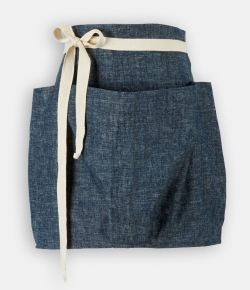 Rodales Foraging Apron