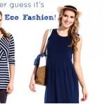LNBF for Eco Fashion