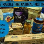 Shop Thrive Market for Natural Products at Great Prices
