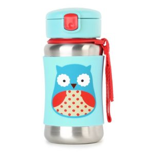 Skip Hop insulated bottle