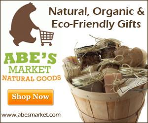 Abes Market