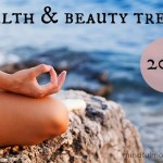 Health & Beauty Trends to Watch For in 2016