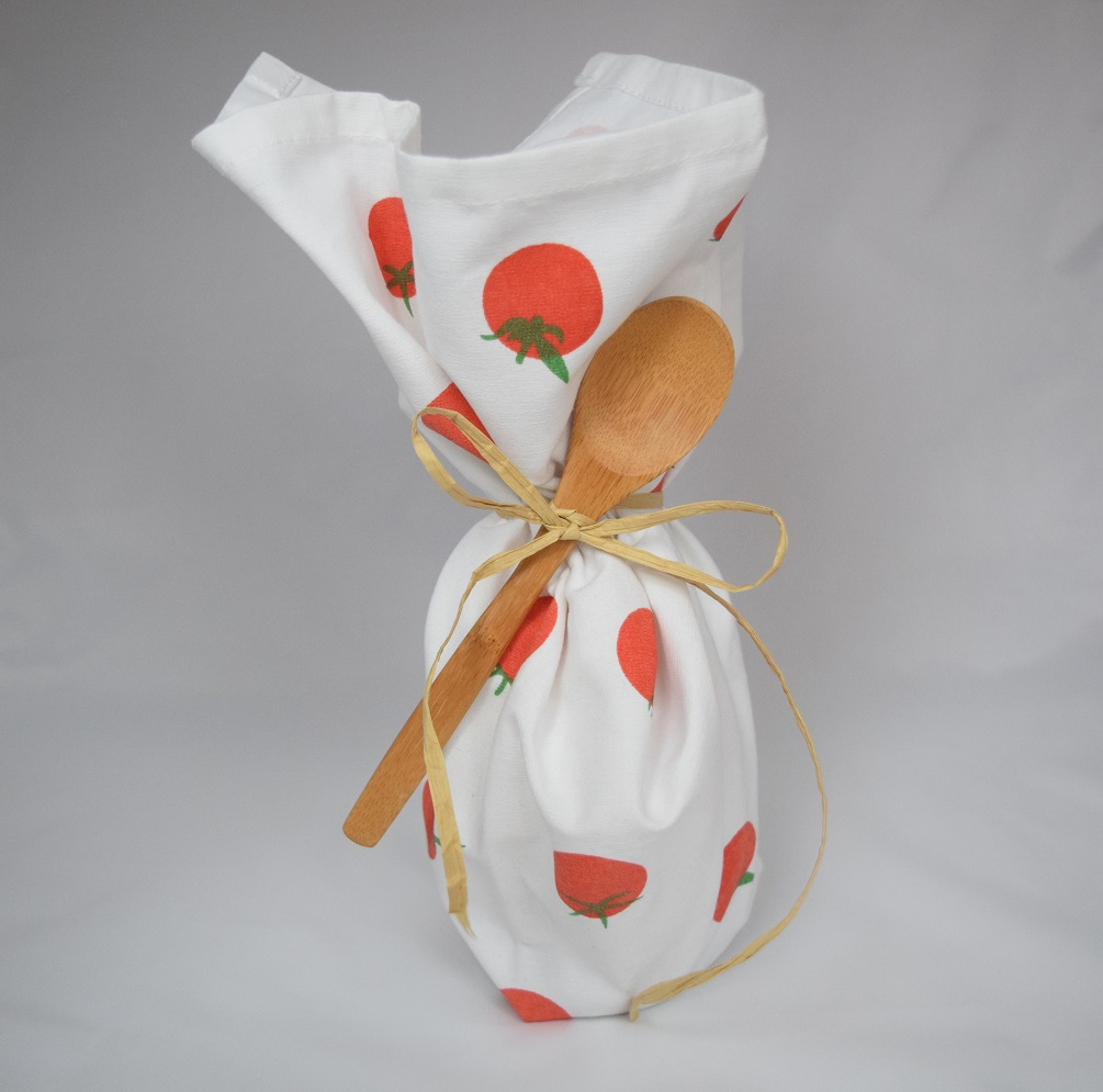 Unique gift wrapping ideas that are part of the gift unique gift wrapping ideas that are part of the gift mindful momma negle Image collections