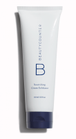 Beautycounter Nourishing Cream Exfoliator