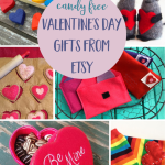 Etsy Finds: Candy-Free Valentine's Day Gifts for Kids