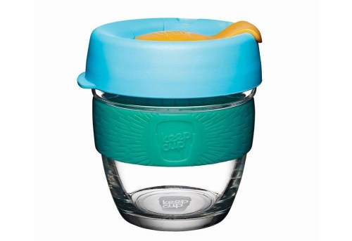 KeepCup Glass Coffee Cup (2)