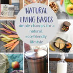 Natural Living Basics
