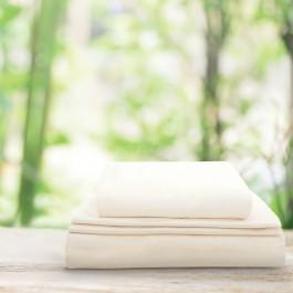 Naturepedic organic sheet set