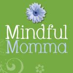 Mindful Momma