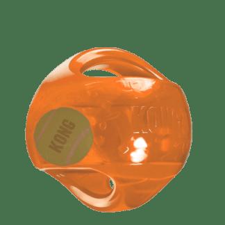 Kong-Jumbler-Orange-Ball.png