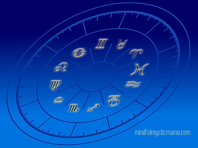 zodiac signs lunar gardening