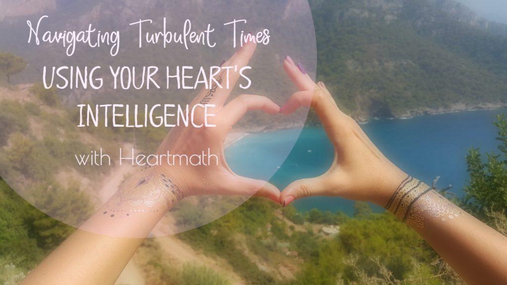 heart math