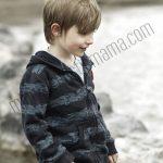 Wordless Wednesday – Lua Williams Photography {Part 2}
