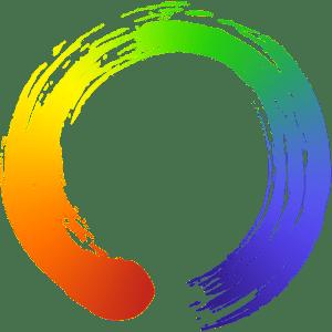 Mindfulness Akademie tyden 4