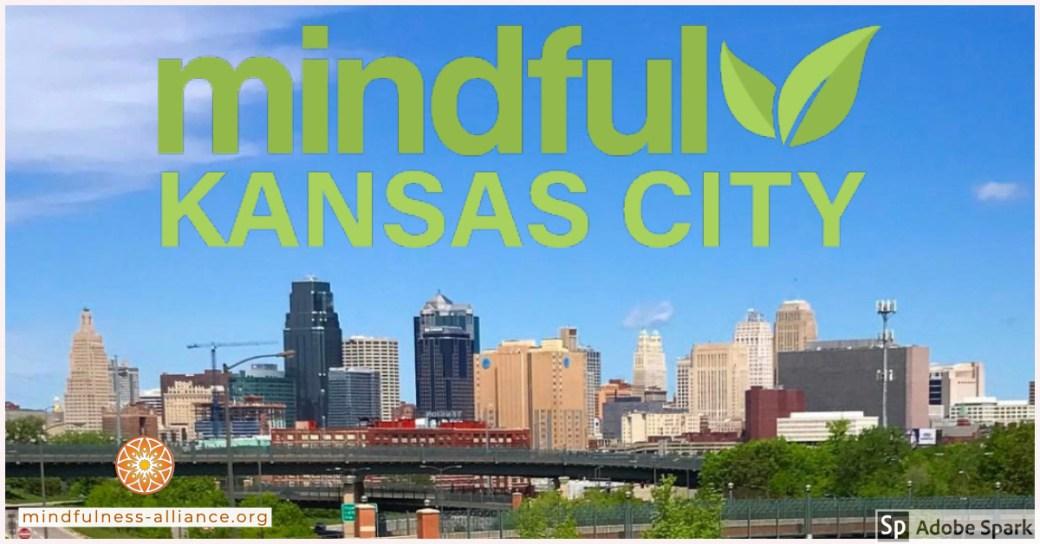 Mindful Kansas City Facebook