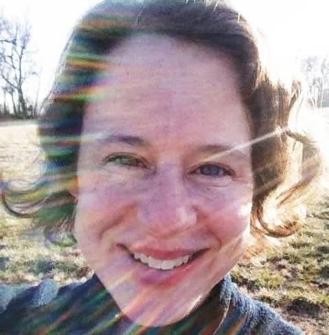 Aimee Eckhardt