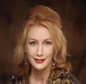 Angie Hardage