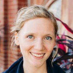 Julia Grimm