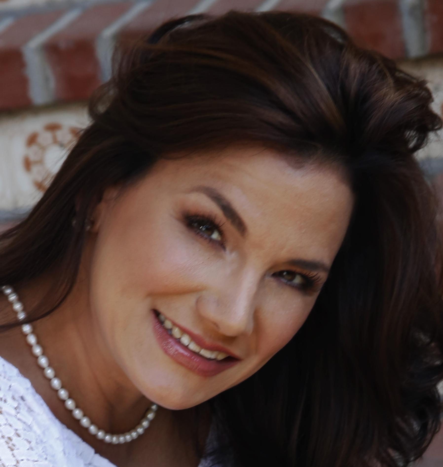 Tatiana Padron