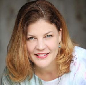 Tracy Ochester, PsyD