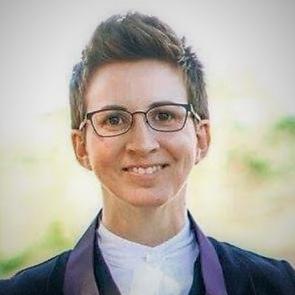 Angela Caruso-Yahne, CCISM, CTSS