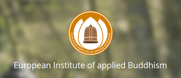 European Institute of Applied Buddhism