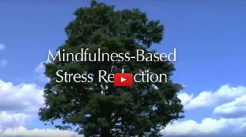O čom je Mindfulness MBSR