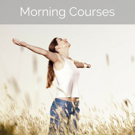 Morning Mindfulness Courses Wexford