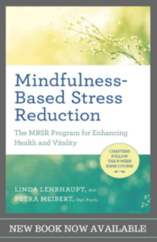 MBSR-Mindfulness-Based-Stress-Reduction-Wexford
