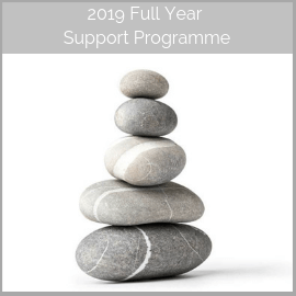 FULL YEAR SUPPORT PROGRAMME 2019