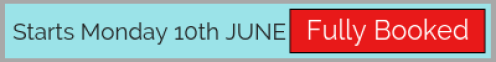 MBSR-June-2019-Gorey-Wexford
