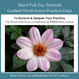 Featured-Image-270x270-Full-Silent-Retreat