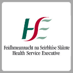 HSE-Logo-Mindfulness