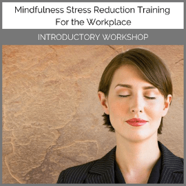 Introductory-Workshop-Corporate-Mindfulness-Training-Course-with-Una-Keeley-270x270-Featured
