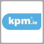 KPM-Property-Management-Mindfulness