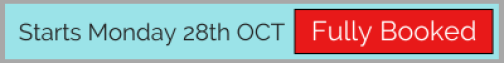 MBSR-Mindfulness-Wexford-Oct-2019
