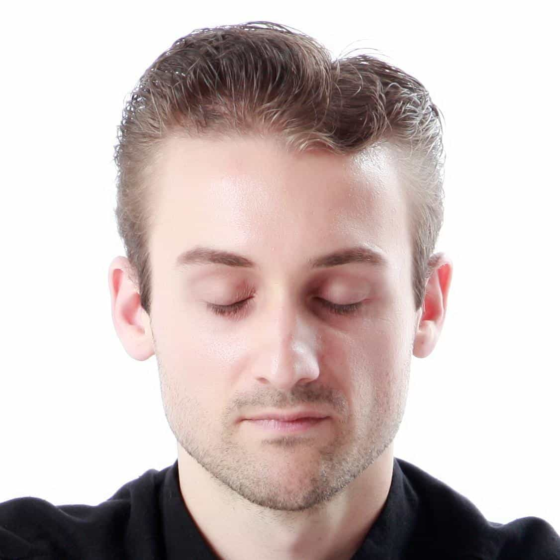 Giovanninstmann