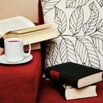 Læs 5 gode e-bøger om mindfulness på eReolen