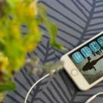 Ny mindfulness-app til børn og unge
