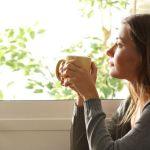 BREVKASSE: Jeg har ikke problemer med stress. Hvad kan mindfulness så bruges til?