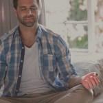 5 gode meditationsstillinger: Find den rigtige for dig