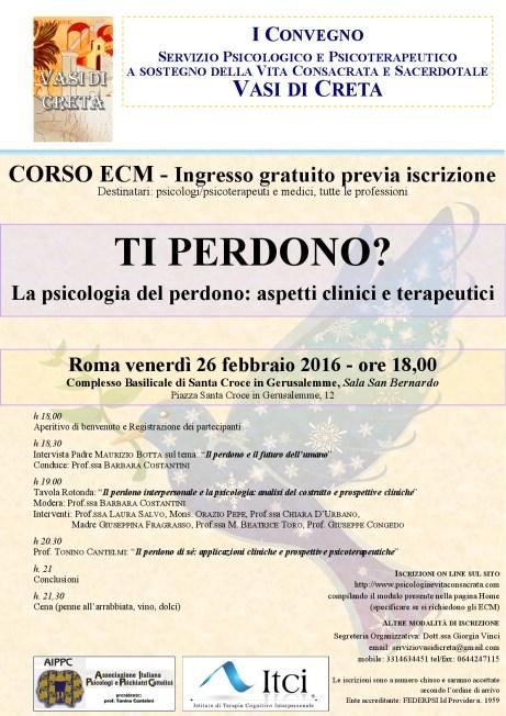 LOCANDINA PERDONO 2016 (1)-001