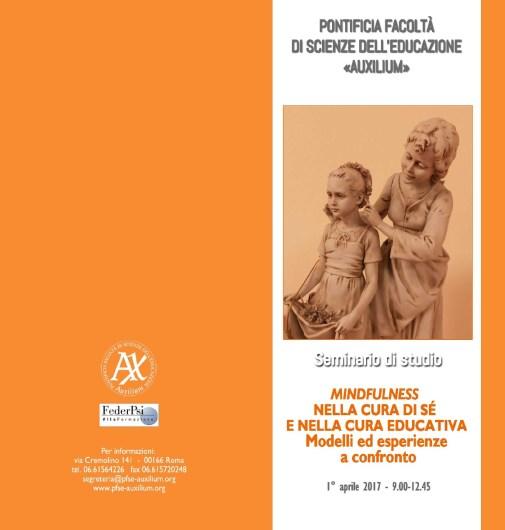 seminario-mindfulness-001